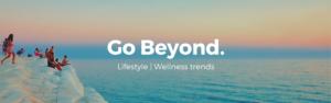 lifestyle wellnes blog plush-ink.com