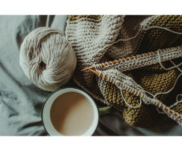 Why Silk and Knits are in Vogue this winter – 2020?