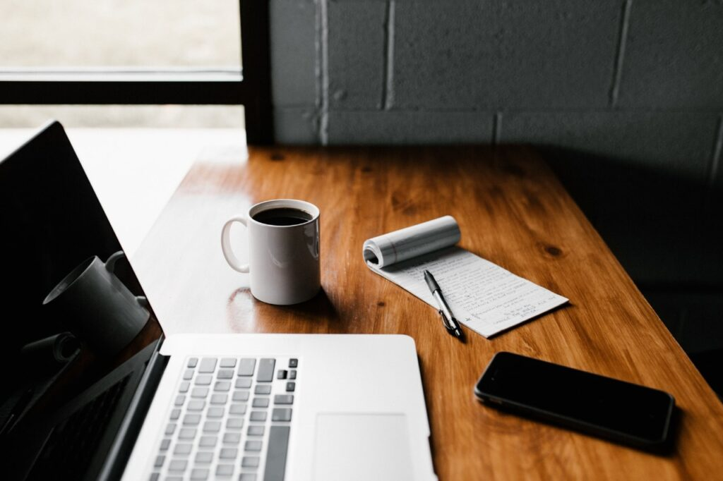 https://www.plush-ink.com/blog/digital-marketing-strategies/